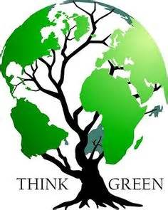 List Of Environmental Problems And Their Solutions- Biology